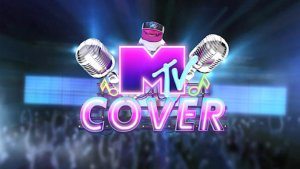 MTV COVER